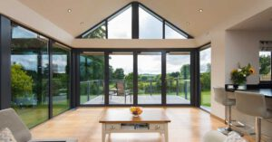 black-origin-bifold-doors
