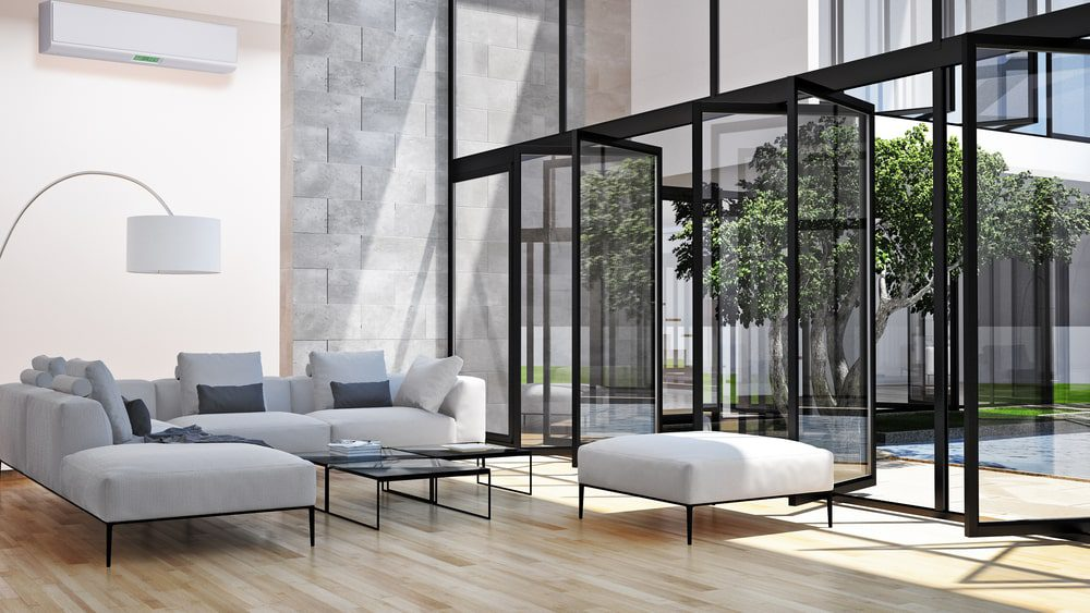 lead times for bifolding doors